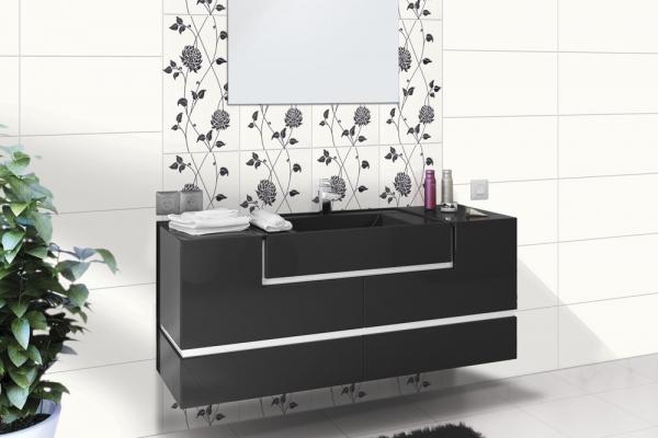 ambiente-banheiro-32001-32005-1115A8D8E-F575-CA4B-1C3B-DB28E2BBF187.jpg