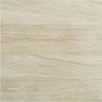 56009piso 56009 Eco Wood Bege